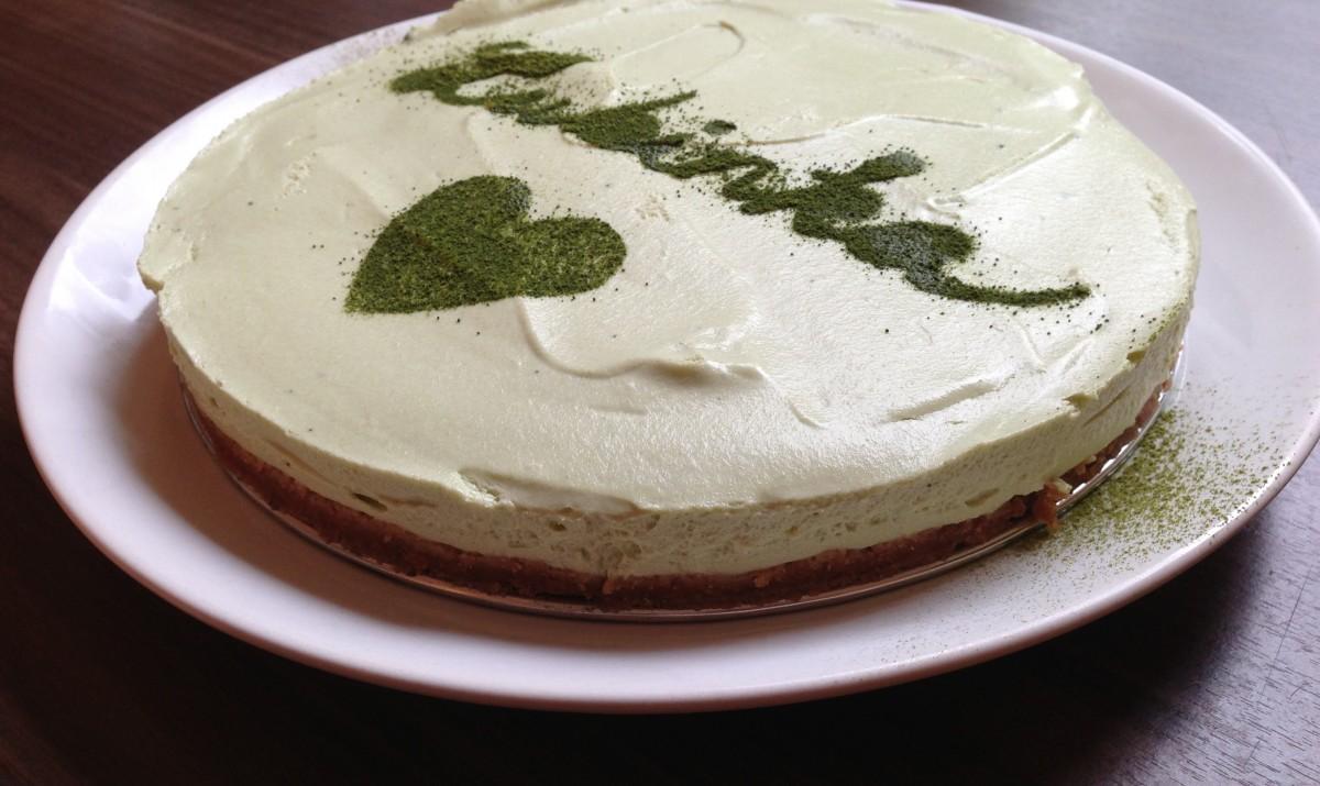 mlsna zaba_matcha cheesecake