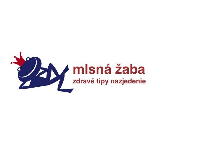 zaba2